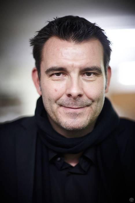 Marcus Gloger Orgelbau Klais